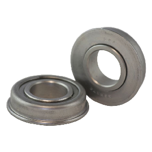 LAWECO Bearings