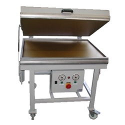 Heating Tables