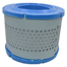 Mahle Air Breather Filter Element 852 621 MOL