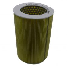 Mahle Air Breather Filter Element 852 985 Mic