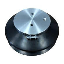 euroTECH Suction Plate BBSC 165 R