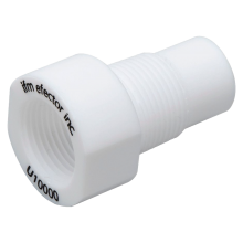 ifm U10000 Mounting Adapter for Capacitive Sensor