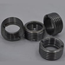 """LAWECO Thread Reducer 1/2"""" to 3/8"""""""