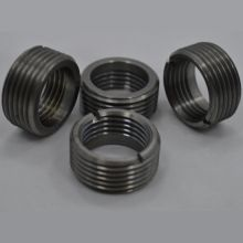"""LAWECO Thread Reducer 3/4"""" to 1/2"""""""