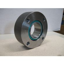LAWECO Center Bearing ø 60 mm, Fixed (211660)