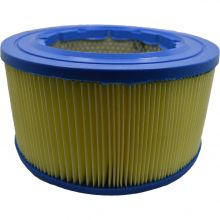Mahle Air Breather Filter Element 852 516 Mic