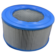 Mahle Air Breather Filter Element 852 516 Sm-L