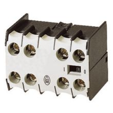 Moeller Auxiliary Contact Module 04DILE (2052882)